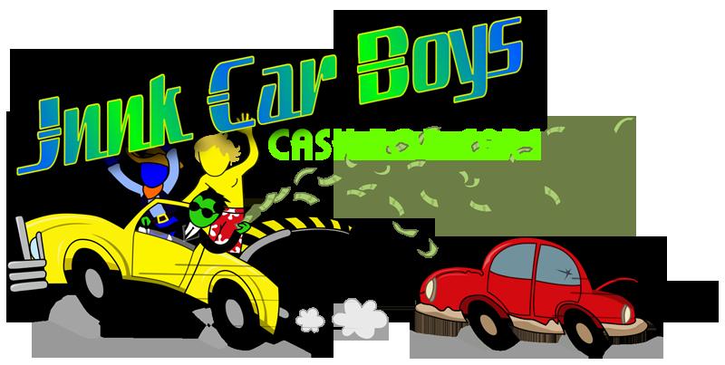 junk car boys cash for cars dallas we buy junk or damaged cars. Black Bedroom Furniture Sets. Home Design Ideas