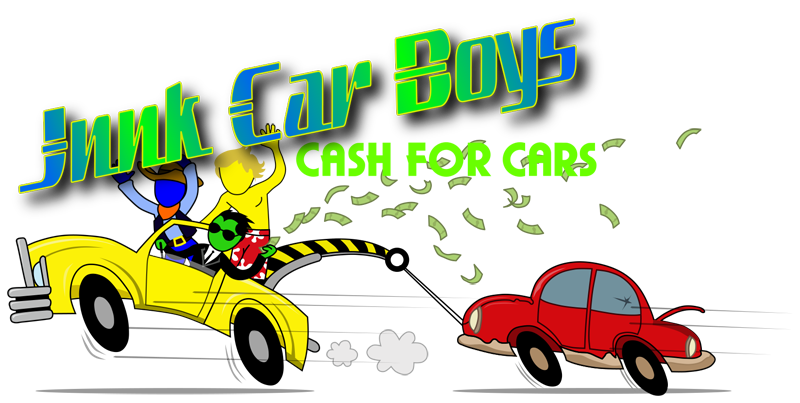Cash For Cars Dallas >> Junk Car Boys Cash For Cars Dallas We Buy Junk Or Damaged Cars